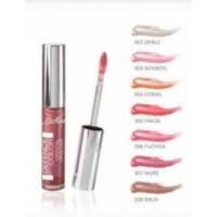 Bionike Defence Color LipVelvet Rossetto Colore Intenso 110 Rouge