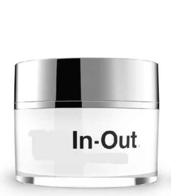In Out Firming Night Crema Combinata Notte 05 50 ml