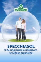 Specchiasol Serenotte New Spray Orale 15 ml