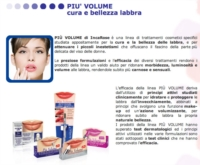 Incarose Linea Viso e Corpo Beautiful Skin Kit Esfoliante Levigante Illuminante